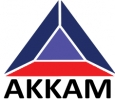 Australia Immigration and Visa Services - Akkam Consultancy