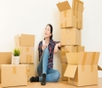 Best Shifting Services in Patna | Top Packers and Movers in