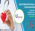 Find out Doctors in Patiala | Ulyana Mart