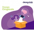 Designlab create and position a positive perception