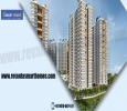 Get your luxurious dream home in Dwarka Housing Society with