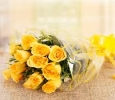 OyeGifts - Online Bouquet Delivery In Patna