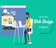 Ejobindia is Provide Web Designing course  for you