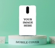 Shop Customised Mobile Covers Online - Classy Things