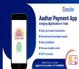 Aadhar Payment App for CSC Business?