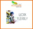 Part Time Vacancies-Earn Money Online