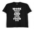 T Shirts for Pet Lovers Online | Best Pet T Shirts Online