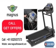 Best Treadmill Shop Near Me In Nagpur