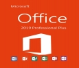 Microsoft office home business 2019 for Mac