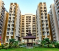 Luxury Flats in Jaipur | Rangoli Greens