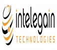 Progress your business with Intelegain's exquisite software