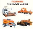 Agricultural Machinery | Agriculture Machine -Fieldking