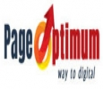 Page Optimum! Agency for Web Designing & Digital Marketing S