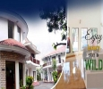 Luxury Hotels and Resorts in Jim Corbett