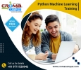 Python Training Institute in Noida