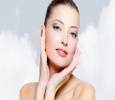 Consult the best dermatologist in Ludhiana !!