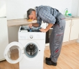 Get the Toshiba Washing Machine Repair in Mumbai