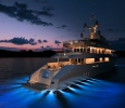 Luxury Rental Provides Best Yachts In Goa