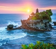 Bali Tour Package from Surat | Bali Holiday Package | Travel