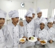 Career at Hospitality Management Colleges in Kolkata