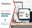 Looking for Best Web Design Company