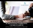 Search Engine Marketing Course in Jaipur