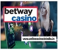 Betway casino Review in India | Betway casino