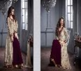 Designer Dresses - Sarees - Traditional Lehenga at Gujcart