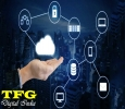 Advertising - TFG will be your Screamer!