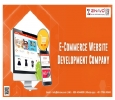 Ecommerce companies in bangalore