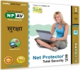 Net Protector Total Security 1 Year