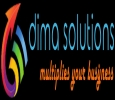 Dima solutions