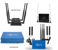 4G WiFi Router at WiFi Soft Solutions Pvt. Ltd.