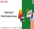Web Design & Website Development Company