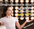Acting Auditions in Mumbai - Auditions for Hindi Tv Serials,