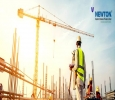 Construction Cost Estimating Software – Newton Software