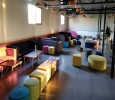 Best Coworking Space in Indiranagar Bangalore