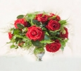 OyeGifts - Online Delivery of Flowers in Kolkata