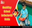 Best Play School In Sector 50 Noida