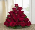 Send Flowers to Gurgaon online and Get Best Offer - OyeGifts