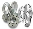 But High Quality flanges at cheap price