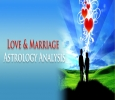 Love Vashikaran Astrology In India