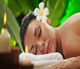 Find the Best Ayurvedic Treatment Packages in India