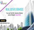Real estate services in Patiala | Ulyana Mart