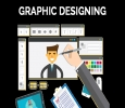 Website Designing Service | 11 Year Experience