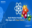 React Native Development Company