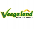 Veegaland Apartments for Sale: Make the Most Out of it now!