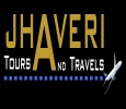 Jhaveri Tours and Travels | Trusted Travel Agent in Surat |