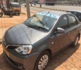 Book Etios cab online in Marathahalli with affordable rate