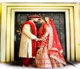 Top Professional Photographers for Wedding - SNAPCITY
